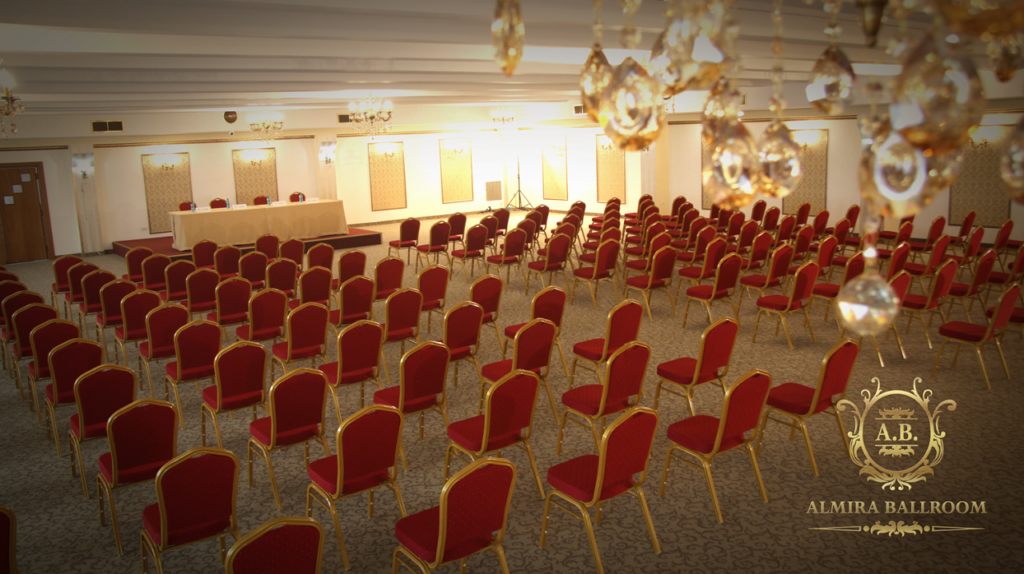 sala-almira-ballroom-evenimente-corporate